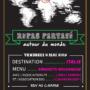 affiche RPM 3mai2019
