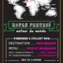 affiche RPM 5 juillet 2019