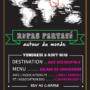 affiche RPM 9 aout 2019